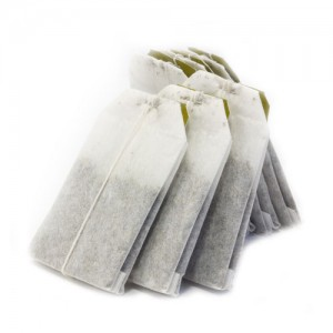 Green Tea for Seborrheic Dermatitis