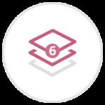 Emblem for Skin Support Part 6 - Improving Barrier Function