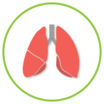 Emblem for Skin Support Module - Breathing Exercises for Skin Health