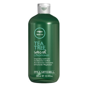 Paul Mitchell Tea Tree Special Anti-Dandruff and Seborrheic Dermatitis Conditioner